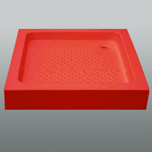 shower tray mold1